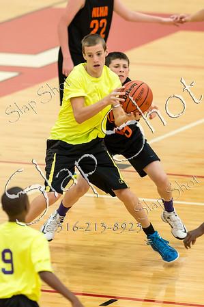 RH Basketball-3641