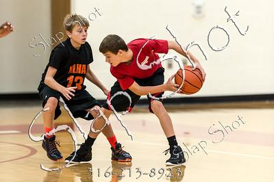 RH Basketball-1390