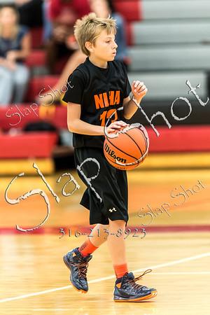 RH Basketball-1348