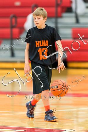 RH Basketball-1397