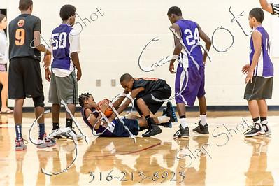 RH Basketball-1845