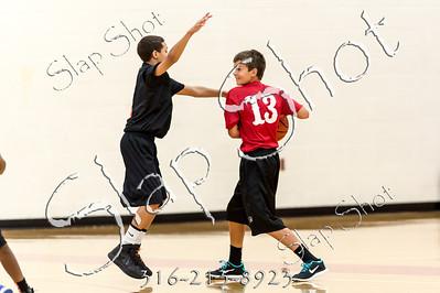 RH Basketball-1363