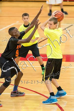 RH Basketball-3606