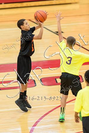 RH Basketball-3625