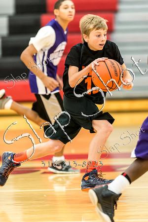RH Basketball-1757
