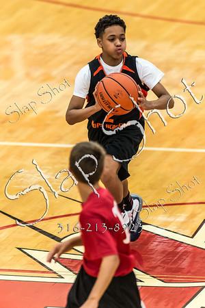 RH Basketball-1318