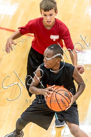 RH Basketball-1316