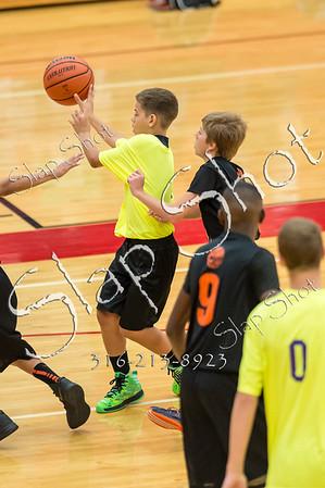 RH Basketball-3657