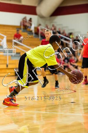 RH Basketball-2199