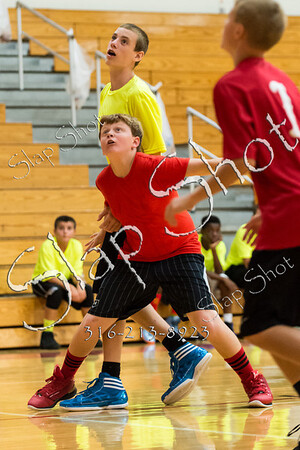 RH Basketball-2214