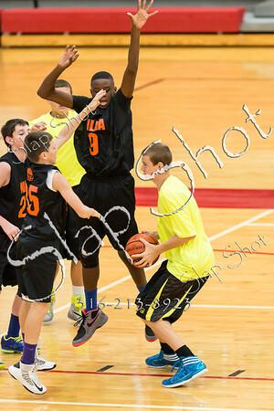 RH Basketball-3637