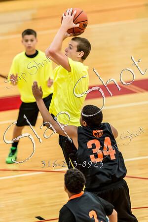 RH Basketball-3672
