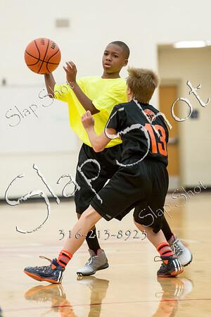 RH Basketball-3686