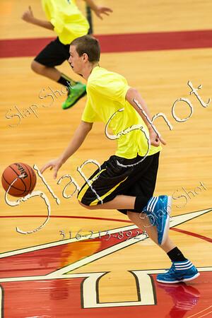 RH Basketball-3617