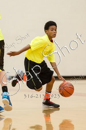 RH Basketball-3680