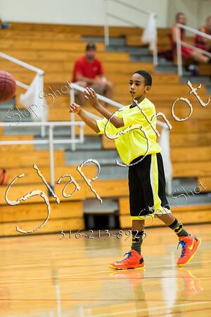 RH Basketball-2224
