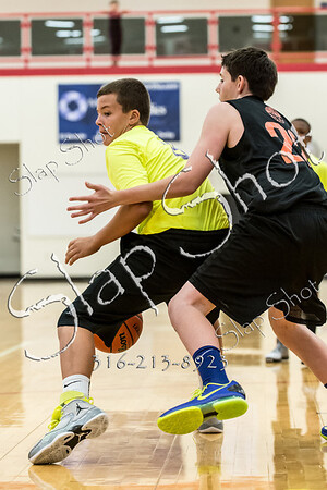 RH Basketball-3688