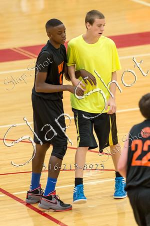 RH Basketball-3653