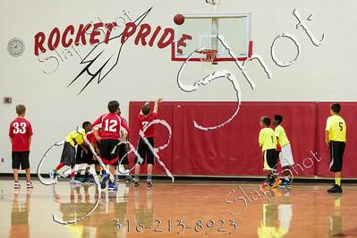 RH Basketball-2242