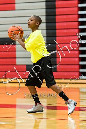 RH Basketball-3684