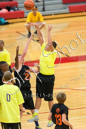 RH Basketball-3661