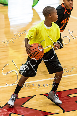 RH Basketball-3663