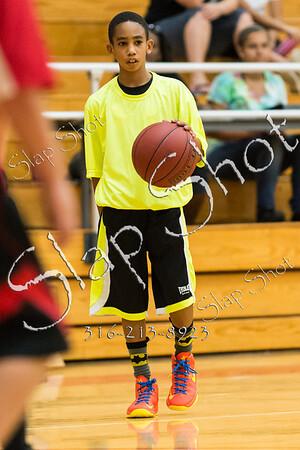RH Basketball-2238