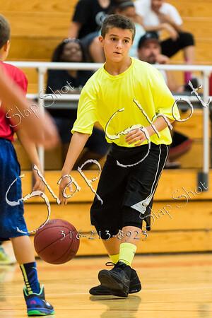 RH Basketball-2223