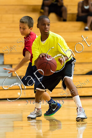 RH Basketball-2204