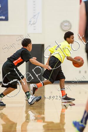 RH Basketball-3678
