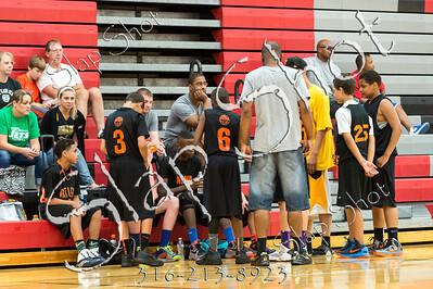 RH Basketball-3705