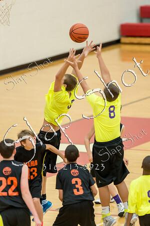 RH Basketball-3627