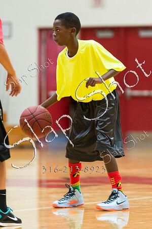 RH Basketball-2240