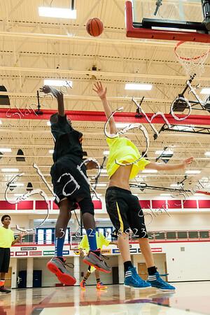 RH Basketball-9682