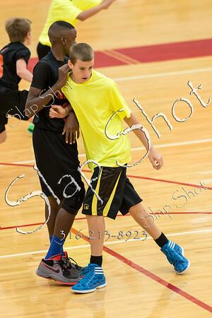 RH Basketball-3656