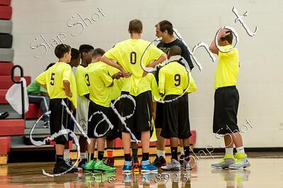 RH Basketball-3703