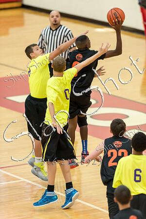 RH Basketball-3614