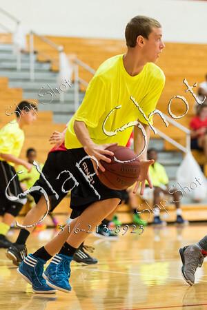 RH Basketball-2194