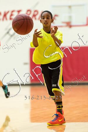 RH Basketball-2200