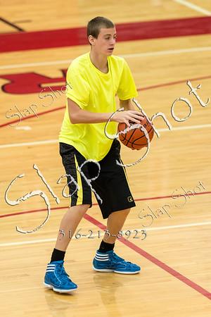 RH Basketball-3633
