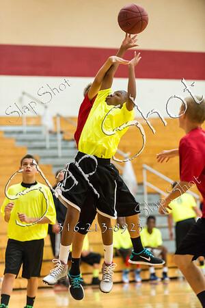 RH Basketball-2209