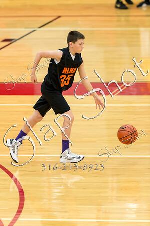 RH Basketball-3623