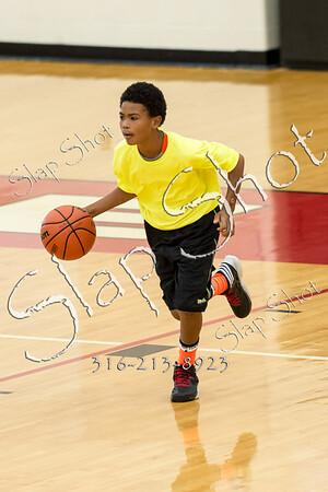 RH Basketball-3652