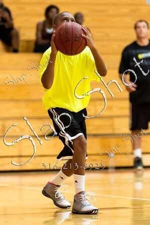 RH Basketball-2206