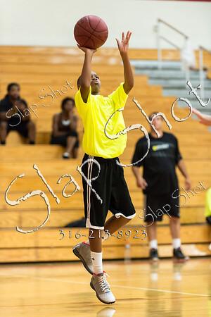 RH Basketball-2208