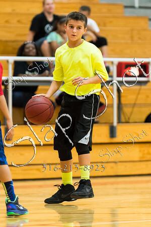 RH Basketball-2222