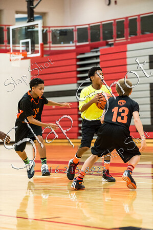 RH Basketball-3682