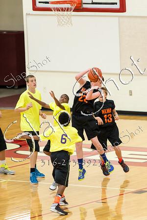 RH Basketball-3647