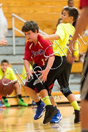 RH Basketball-2188