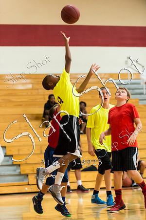 RH Basketball-2217